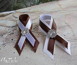 Pierka - svadobné pierko - 5596862_