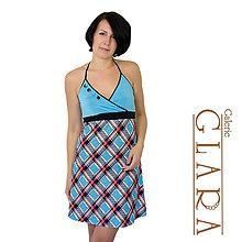 Šaty - Dress / Eliisa I. - 5597364_