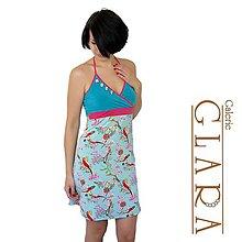 Šaty - Dress / Eliisa IV. - 5597451_
