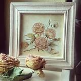 - Nostalgické ruže - 5601678_