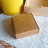 - hnedá krabička - 5604057_