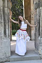 - Tanec lúčnych kvetov - 5605299_