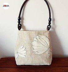 Kabelky - ELLIE SMALL Magnolia No.2 - 5609619_