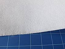 Textil - Ronar FIX 160+20g/m2 - 5616542_