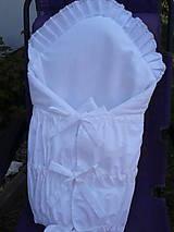 Textil - sviatočná - 5619159_