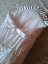 Textil - sviatočná - 5619343_