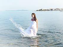 Ozdoby do vlasov - Mermaid - 5630019_