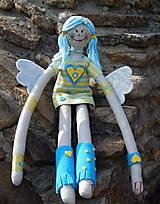 Anjelka Emily (4)