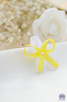 Pierka - svadobné pierka - 5634716_