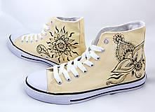 Obuv - indie style - 5637732_