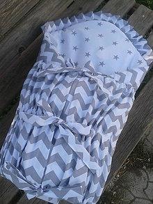 Textil - cik cak - 5639190_