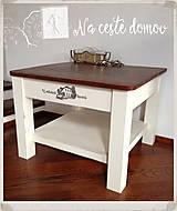 Nábytok - Stôl konferencny - 5644953_