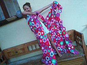 Úžitkový textil - BIG    patchCHwork   no.3 - 5650385_