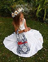 Detské tašky - Taška Olalaaa - 5653603_
