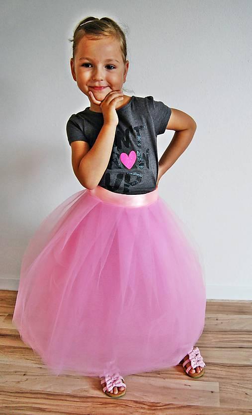 c3ea092ce7a6 Detská Sweet candy   TinyThea - SAShE.sk - Handmade Detské oblečenie