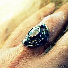 Prstene - Carpe diem - 5659195_