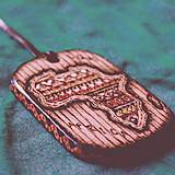 Náhrdelníky - Amulet - El Hob wyl Salam - 5661360_