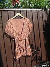 Iné oblečenie - Model Erienne...♥ - 5663162_