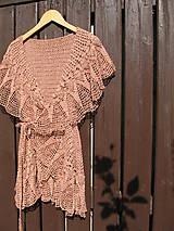 Iné oblečenie - Model Erienne...♥ - 5663163_