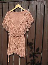 Iné oblečenie - Model Erienne...♥ - 5663164_
