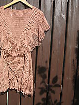 Iné oblečenie - Model Erienne...♥ - 5663165_