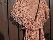 Iné oblečenie - Model Erienne...♥ - 5663166_