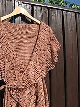 Iné oblečenie - Model Erienne...♥ - 5663167_
