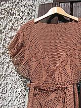 Iné oblečenie - Model Erienne...♥ - 5663170_