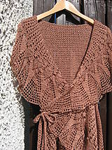 Iné oblečenie - Model Erienne...♥ - 5663172_