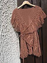 Iné oblečenie - Model Erienne...♥ - 5663179_