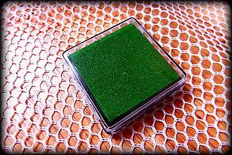 Farby-laky - Farba na odlačky - 5666068_