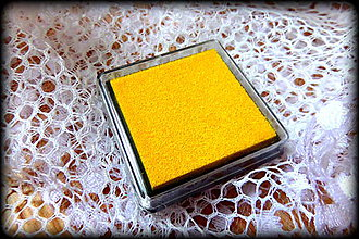 Farby-laky - Farba na odtlačky - 5666079_
