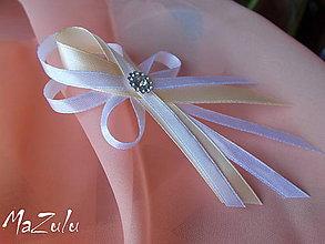 Pierka - svadobné pierko - 5673593_