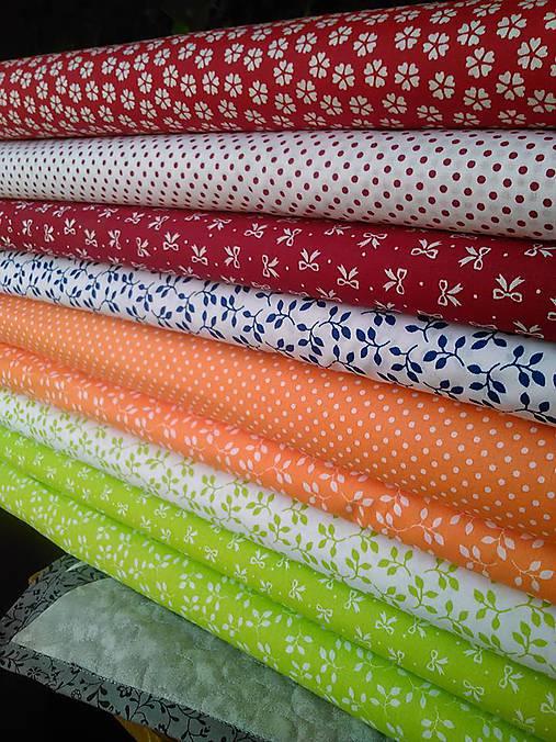ac628aea8d58 Bavlnené látky 3   Margo-metraz - SAShE.sk - Handmade Textil