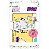 - V zľave z 8€ Roald Dahl Sada : Zápisník + textilný obal na u - 5683622_