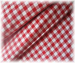 Textil - 100% bavlna-kanafas-0,5 cm x 0,5 cm - 5683376_