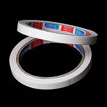 Papier - Obojstranná lepiaca páska - 1ks - 5684486_