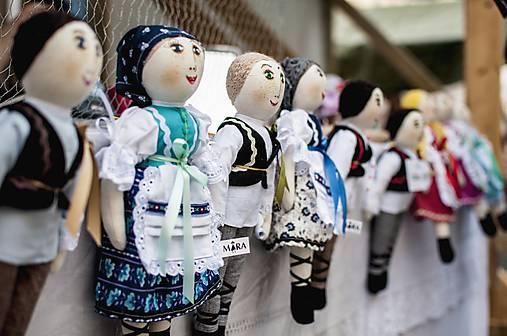 bábiky MARA a JURO/pár /na želanie,maľovaná tvár ,farebnosť na želanie