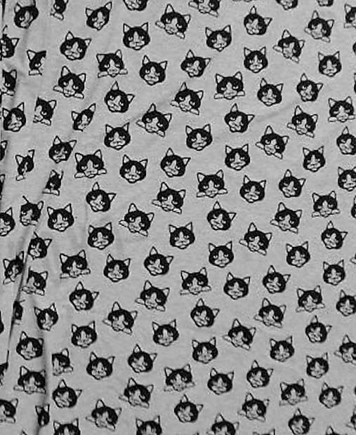 pekné tesné mačička pic