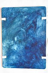 Papiernictvo - tieňohra A4 - 5697639_