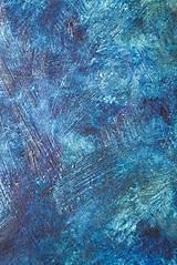 Papiernictvo - tieňohra A4 - 5697644_
