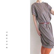 Šaty - Šaty - 5699756_