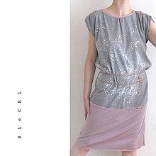 Šaty - Šaty - 5699776_