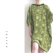 Šaty - Šaty/Halena - 5699786_
