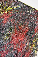 Obrazy - synapsie I. - 5703633_
