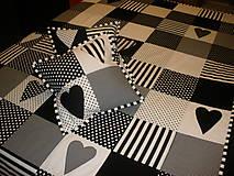 Úžitkový textil - ...pre Andrejku.. - 5706610_