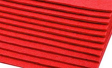 Textil - Filc A4, hr. 2-3mm - 5706985_
