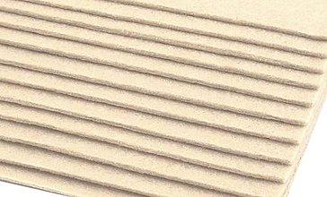 Textil - Filc A4, hr. 2-3mm - 5707000_