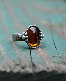 Prstene - Medík - 5709295_
