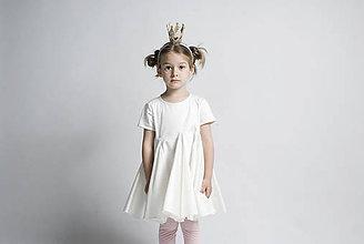 Detské oblečenie - Mama má Emu, Ema má mamu - 5709840_